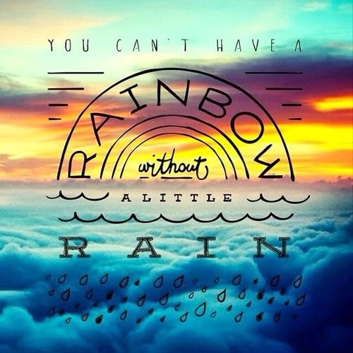 Quote ♣ | We Heart It