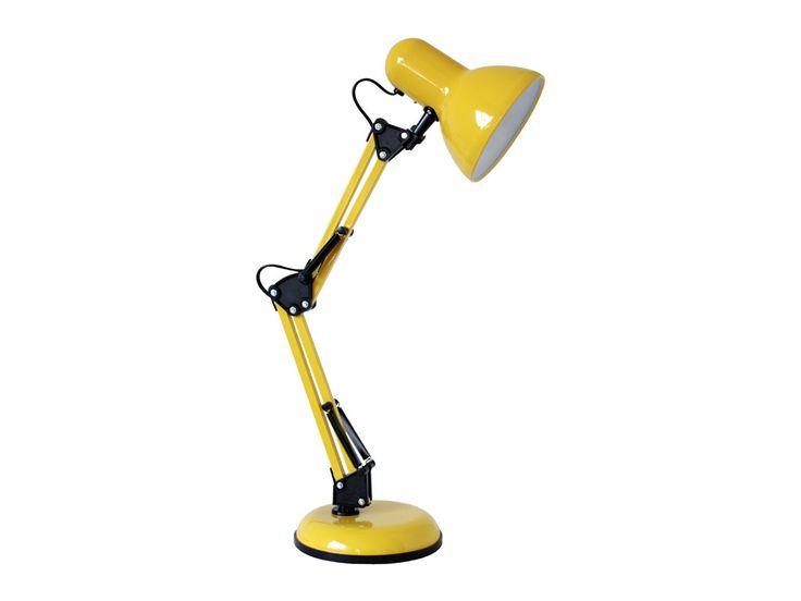 LAMPA BIURKOWA TIM