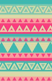 110 best Fundamentals of Design 1 images on Pinterest ...