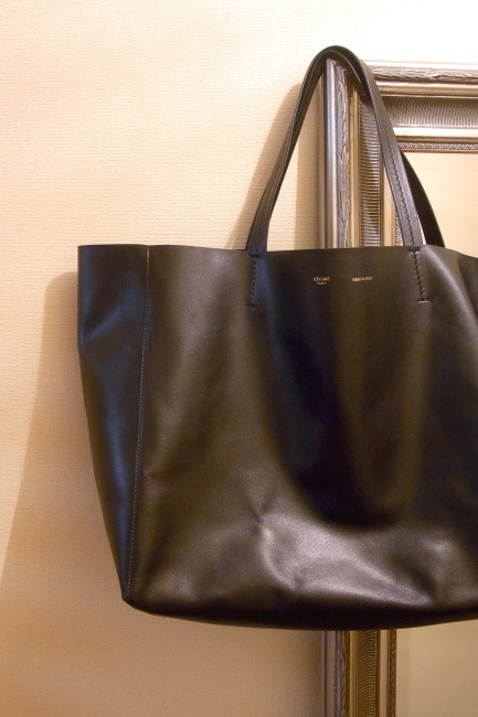 celine horizontal cabas | WEAR | Pinterest | Celine and Html