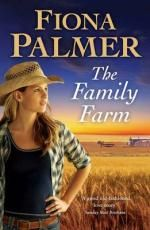 Booktopia - The Sunburnt Country by Fiona Palmer, 9781921901294. Buy this book online.