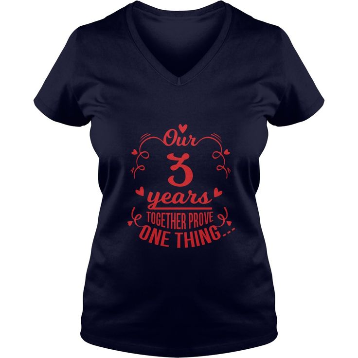 Best Clothes For Couple. 3rd Wedding Anniversary Gift. #gift #ideas #Popular #Everything #Videos #Shop #Animals #pets #Architecture #Art #Cars #motorcycles #Celebrities #DIY #crafts #Design #Education #Entertainment #Food #drink #Gardening #Geek #Hair #beauty #Health #fitness #History #Holidays #events #Home decor #Humor #Illustrations #posters #Kids #parenting #Men #Outdoors #Photography #Products #Quotes #Science #nature #Sports #Tattoos #Technology #Travel #Weddings #Women
