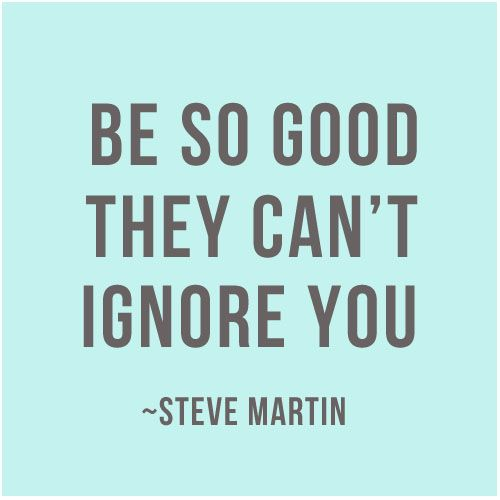 LOVE!!!!: Steve Martin, The Plans, Stevemartin, Street Signs, Life Mottos, Living, Inspiration Quotes, Wise Words, Good Advice