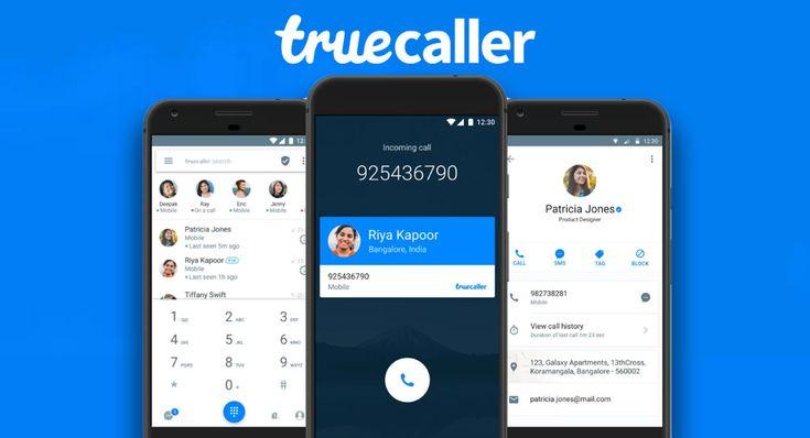 Truecaller Premium v10.51.9 Build 1051009 Caller ID, SMS
