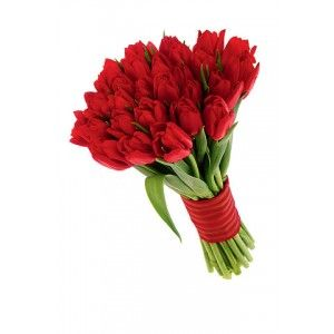 buchet-lalele-si-trandafiri.jpg (300×300)