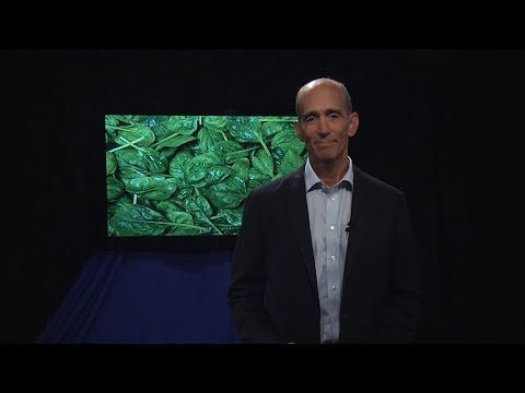 """Aged Beyond Your Years? This Mineral Deficiency Could Be the Culprit"" -           Dr. Mercola Discusses the Benefits of Magnesium"