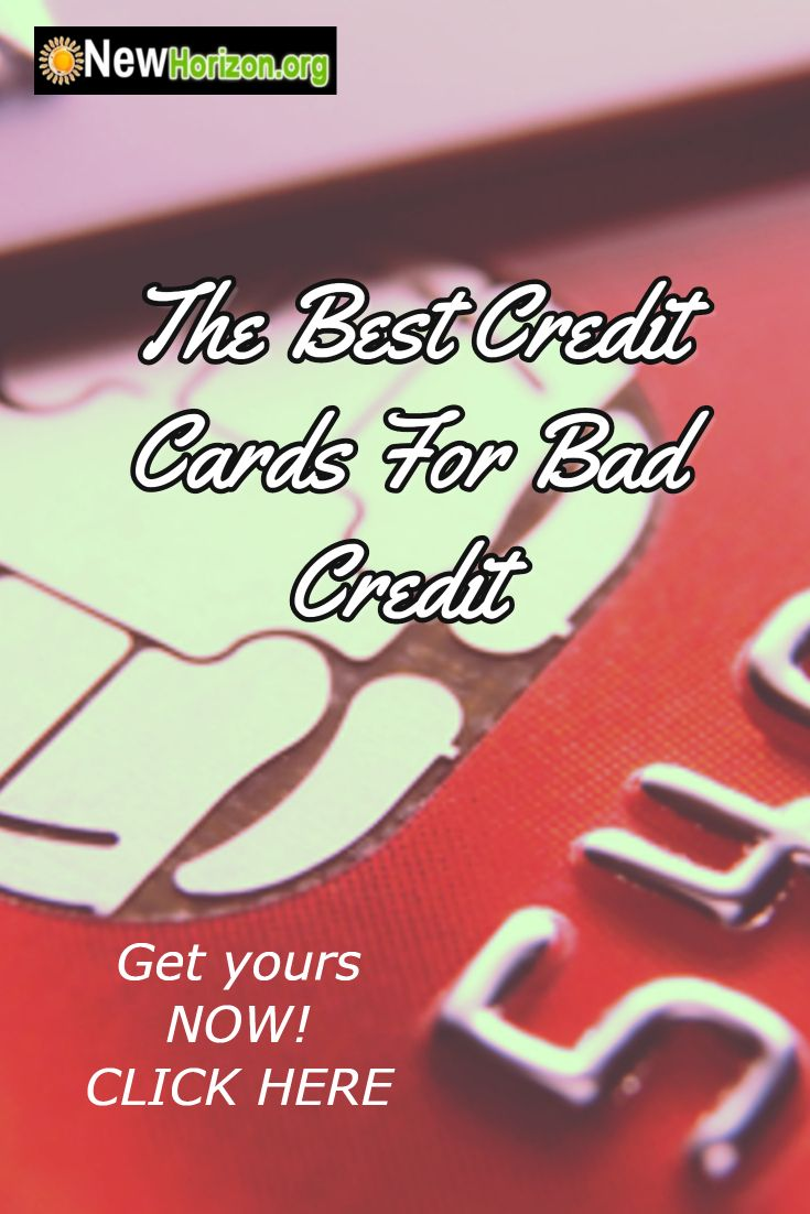 548 Best Credit Card Tips Images On Pinterest Money Tips Personal