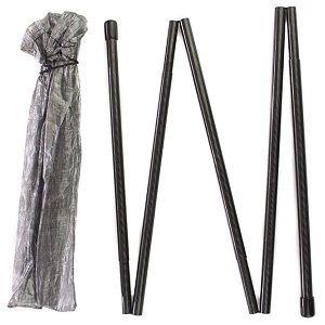 Zpacks Carbon Fiber Tent Poles