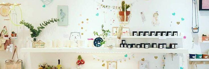 13 best konpota tienda shop images on pinterest international waters march and mars. Black Bedroom Furniture Sets. Home Design Ideas