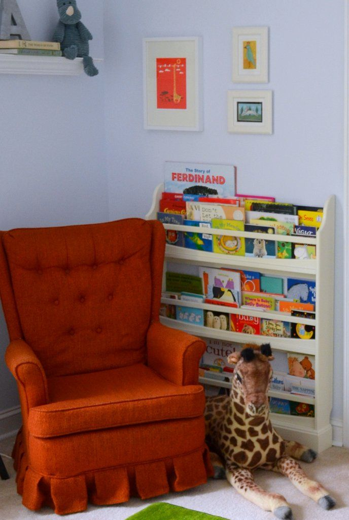 kids for craigslist bookcase livingroom pottery bookcases white dollhouse used bookshelf ny discontinued barn toddlers