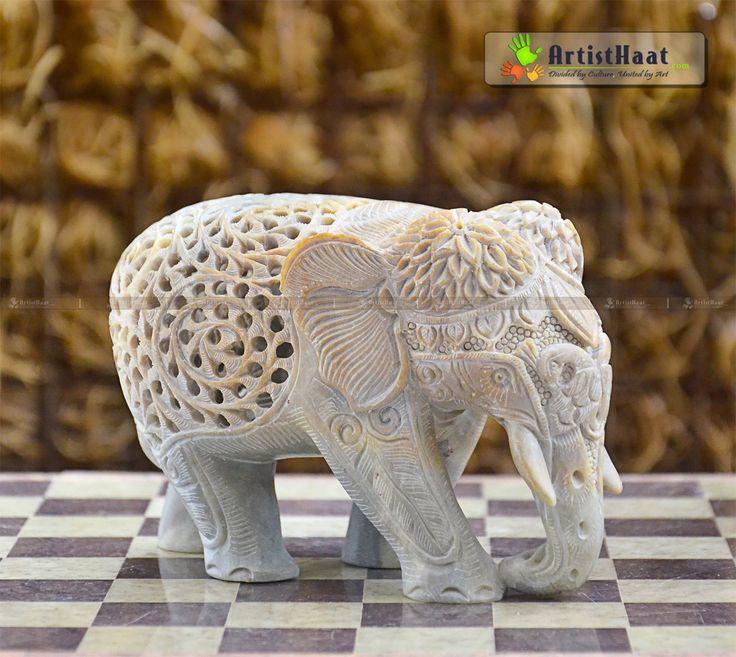 #elephant #sclupture #designer #art #durianelephant #showpiece #elephants #wildlife #graphic #animals #elefant #elefanten #saveanimals #naturephotography #africancat #wildlife #animal #elephantparade  #sclupture #designer #art #imaginaire #instapic #artwork #durianman #durian #capture #photograph #durianlover #artdeco #becreative #instart #durianelephant #elephant #photoshoot #cute #draw #ball #elephants #sweet #africa #illustration #watercolor #wild #brush #ink