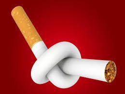 Cómo dejar de fumar supera las trampas generadas por tu mente