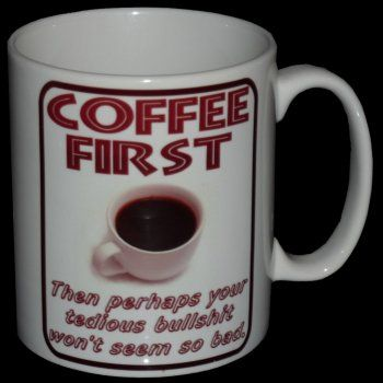 Image detail for -february 6th 2012 tags coffee cups mugs products quotes category