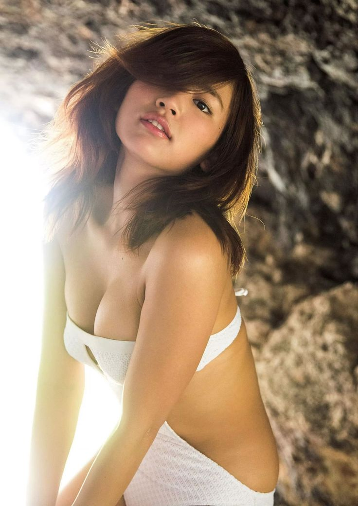 [Weekly Playboy] 2015 No.21 g  m  ÷   ζ  [48P]