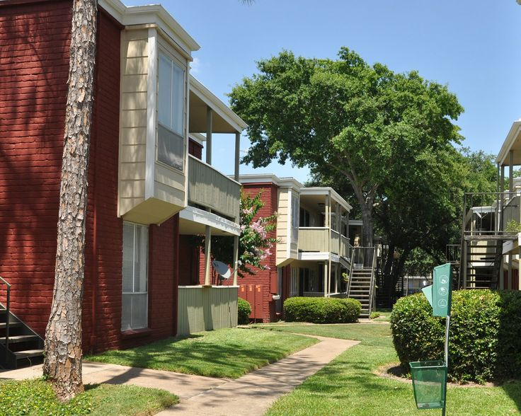 17 Best Images About Everything You Need To Know About Moving To Turtle Pointe Apartments More