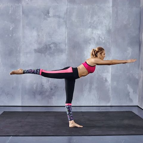 Work out with Candice. See Candice Swanepoel's best core workouts for women. Only from Victoria's Secret Sport.