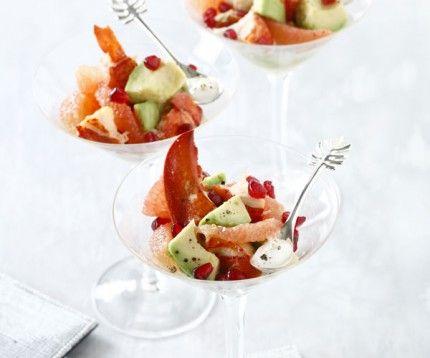 Vous comptez préparer des fruits de mer pour Noël, mais vous hésitez encore au sujet de la préparation ? Voici notre sélection des meilleures recettes.