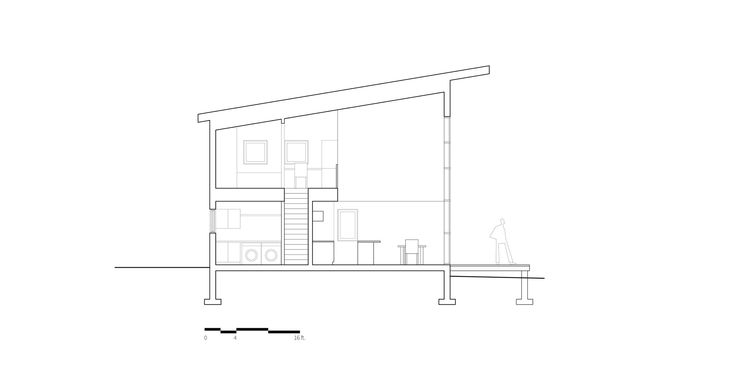 Simple Floor Plans For Houses Image Gallery Simple Blueprints