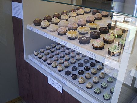 Gold Coast Bakery Business For Sale Australia Sell Food Drink