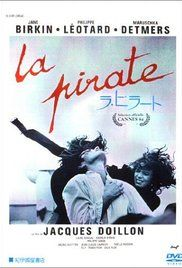 Le Belve Streaming Piratestreaming. With the help of a couple of her oddball friends, a woman takes her former lesbian lover to a hotel to convince her that their affair shouldn't end. After much shouting and some sex, things complicate when the lover's husband shows up.