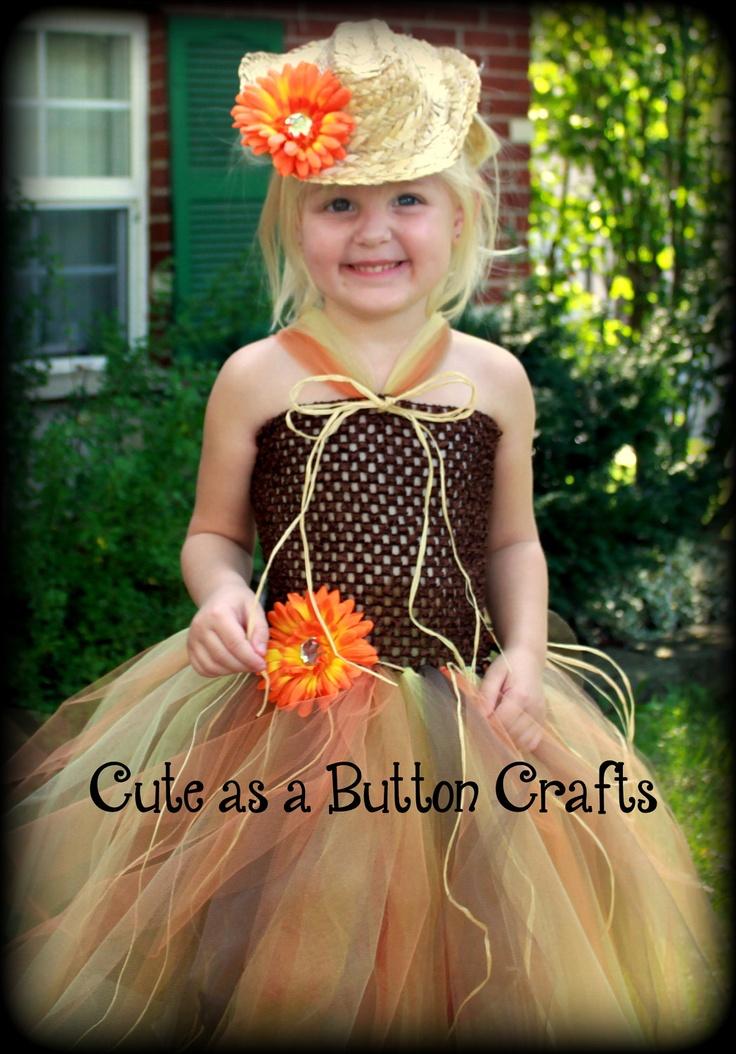 8 best Abby images on Pinterest Beautiful women, Beautiful - 18 month halloween costume ideas