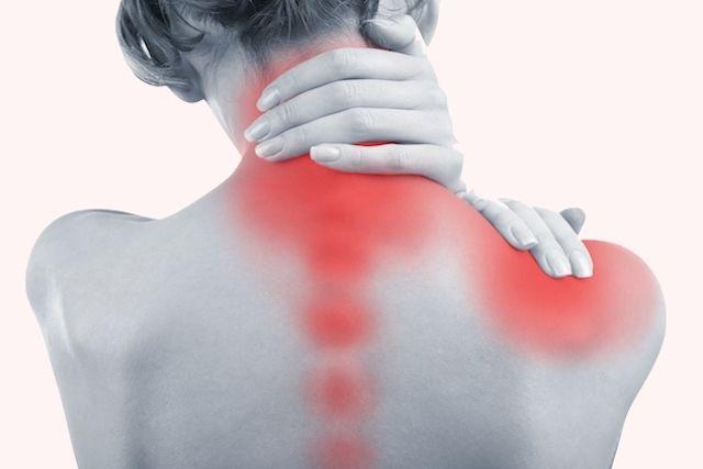 O que é a dor crônica e como tratar