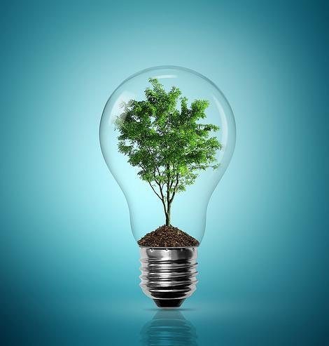 Batterie low cost organiche per immagazzinare energia rinnovabile