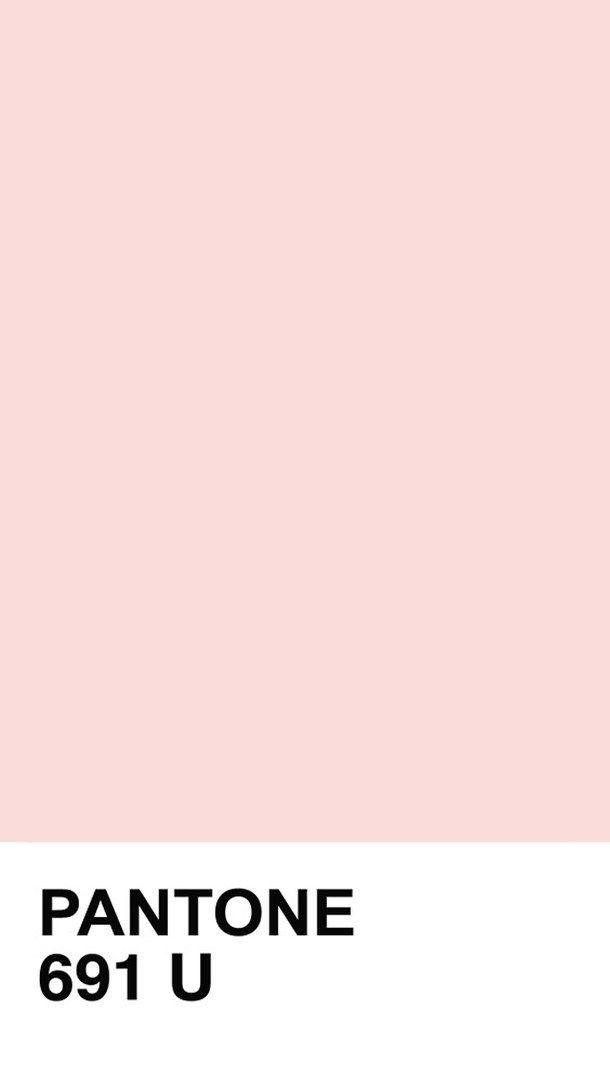 Epingle Par Atiny Cheshire Sur For Editing Fond D Ecran Telephone Fond Ecran Rose Fond D Ecran Couleur