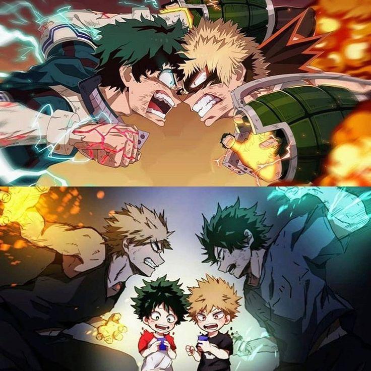 official_anime_official anime animé manga en 2020