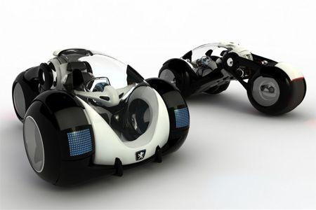 Peugeot RD Concept: Cars Design, Futuristic Design, Carlo Arturo, Concept Vehicles, Awesome Vehicles, Cars Concept, Awesome Concept, Concept Cars, Futuristic Cars