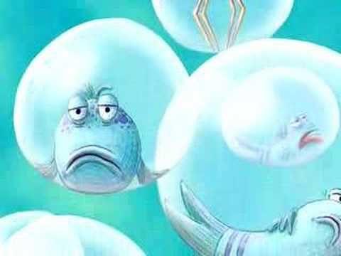 Pout pout fish animated video read alouds pinterest for The pout pout fish