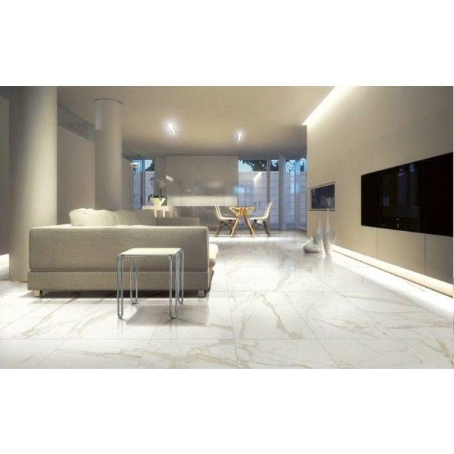 Living Room Floor Tiles 137 best flooring tiles images on pinterest | flooring tiles