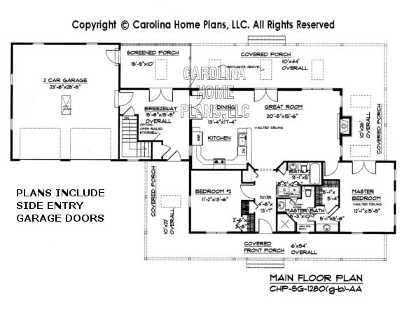 1000 images about house plan ideas on pinterest house for Ron lee homes floor plans