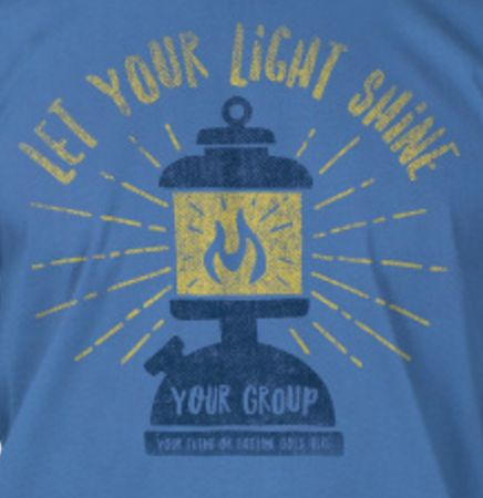 youth group service project ideas So when i tell you to stop taking your kids to service projects, i am absolutely not telling you to make your teens stop youth ministry ideas for lent '10.
