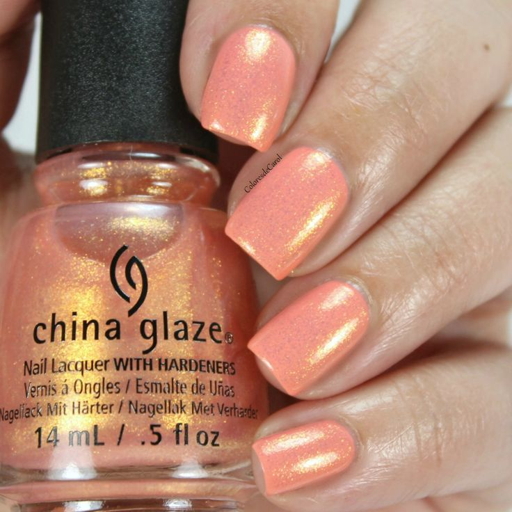 17 Best Images About Nail Art Colors Wish List On Pinterest China Glaze Revlon And Polish