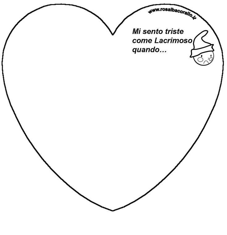 scheda-tristezza.jpg (1122×1163)
