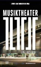 Landestheater Linz lth