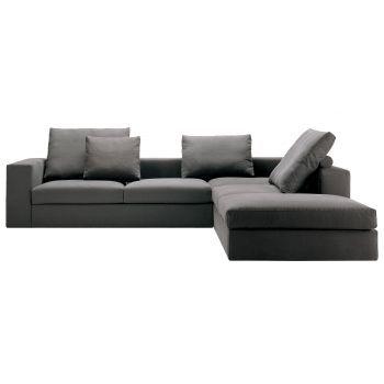 Ecksofa designklassiker  142 best Designklassiker images on Pinterest | Furniture ...