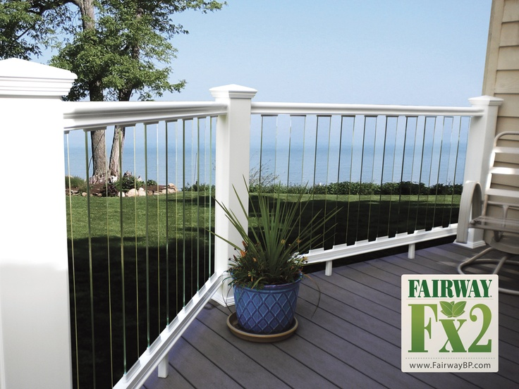 Best images about fairway building products place