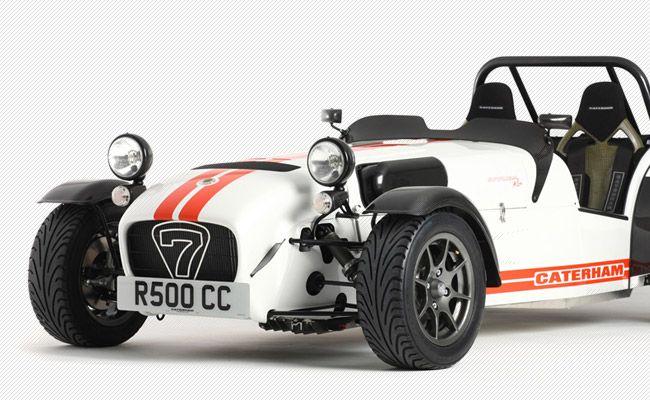 Caterham-7-best-road-trip-cars-gear-patrol-650px