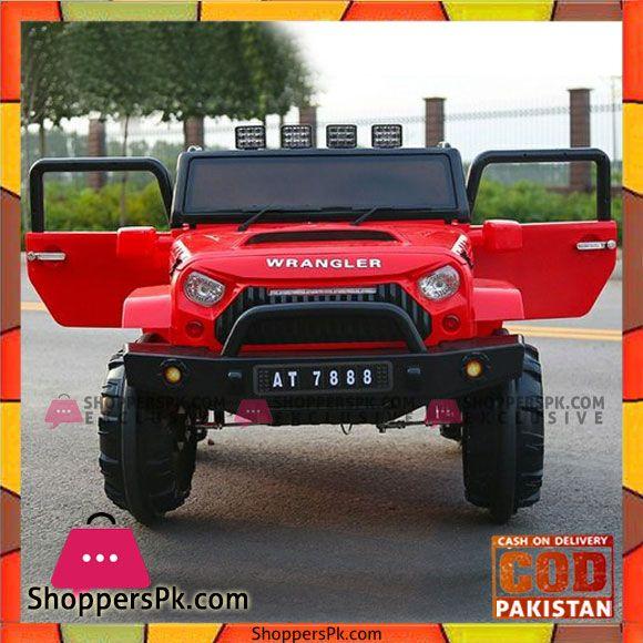 Pin On Hardware Online Store In Pakistan