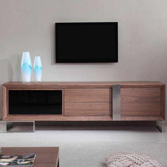 Beautiful Contemporary Tv Cabinets for Flat Screens