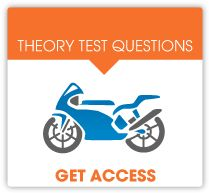 Start Practice for the UK Motorcycle theory test with driving theory Questions. We have the latest DVSA revision questions and hazard perception Videos which helps you to learn more easily.