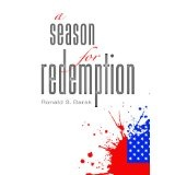 a season for redemption (Kindle Edition)By Ronald S. Barak