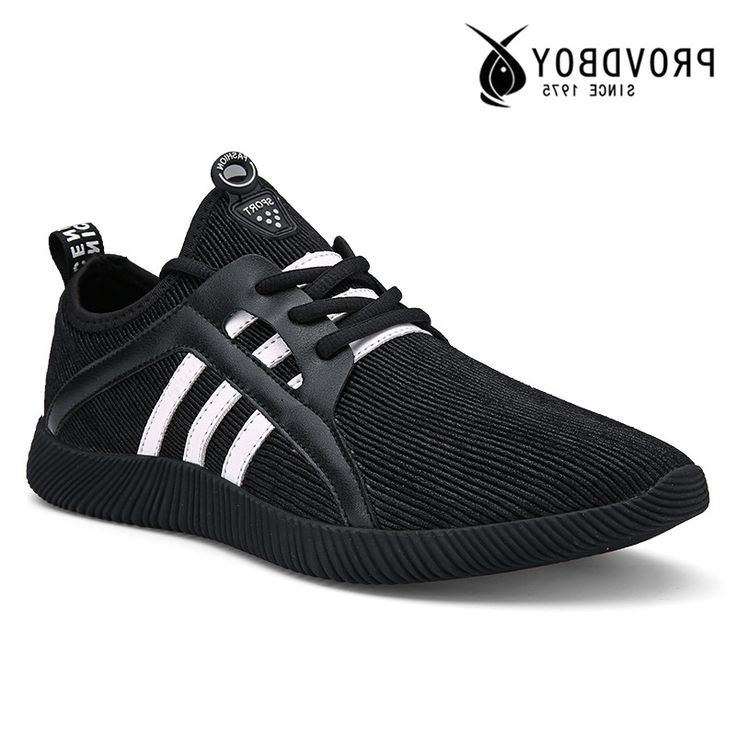 27.00$  Buy here - https://alitems.com/g/1e8d114494b01f4c715516525dc3e8/?i=5&ulp=https%3A%2F%2Fwww.aliexpress.com%2Fitem%2F2016-mens-running-shoes-for-men-sneakers-zapatillas-hombre-ultralight-sport-chaussure-homme-brand-mens-runners%2F32738173723.html - 2016 mens running shoes for men sneakers zapatillas hombre ultralight sport chaussure homme brand mens runners barefoot shoes