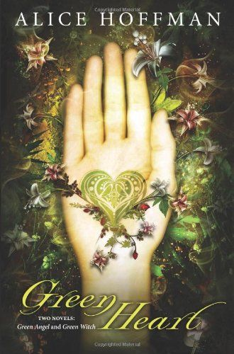 Green Heart by Alice Hoffman http://www.amazon.co.uk/dp/0545141966/ref=cm_sw_r_pi_dp_lawgvb1WAX54Y