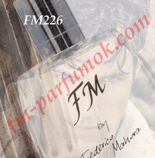 #fmparfümök FM226 Parfüm Kollekció:Klasszikus Parfüm FérfiaknakÁr:4190FtSzállítás INGYENESParfüm:50mlParfümolaj tartalom:16%Illat típus:Határozott Hugo Boss Pure #fmparfüm #Parfümök #Divat #Szépség #parfüm FM226 Férfi Parfüm A Hugo Boss Boss Pure Illat Online Parfümeria