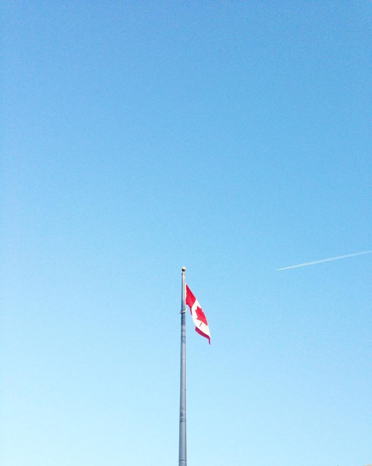 Canada #Beechville #ridgecliff #novascotia (at Ridgecliff Middle School)