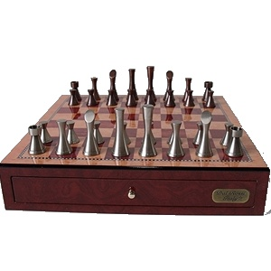 Contemporary Chess Set 33 best dal rossi luxury games images on pinterest | software