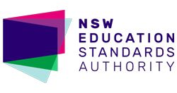 Home Schooling Information package and registration | NSW Education Standards